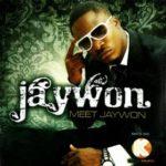 New Musiq:Jaywon – Tinko Angel (Reloaded)