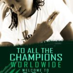 New Musiq:General Pype-Nigeria Love(Forever Green)