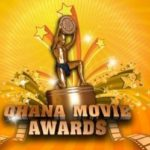 Ghana movie Awards 2010