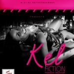 New Music:Kel-Action