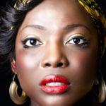 Cobhams Asuquo Music Production (C.A.M.P) presents: Omolara – Lover +Transformation