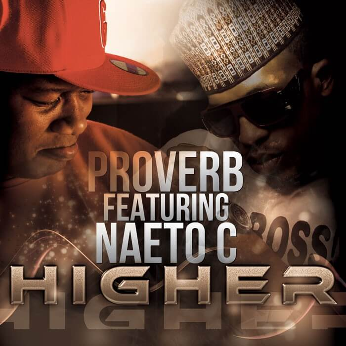 ProVerb-ft-Naeto-C-Higher-Artwork
