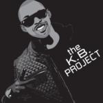 New Music -KB(Trybesmen) -Re-Intro + Dem Dey Mad