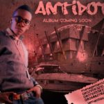 Xclusive Introduction:Antidote