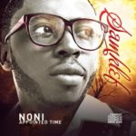New Video:Samklef-Mi Ole Beru (Noni Remix) ft. Olamide & B'ranks