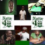 New Music:MTV-Rep 4 Naija Feat eLDee, Sound Sultan, Black Twang, Meaku, Naeto C, D'Banj & M.I