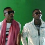 New Musiq: Xp & Reminisce -Lasgidi Take Over freestyle