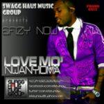 On Point Artiste:Efizynow – Love Mo'(nwanyioma)