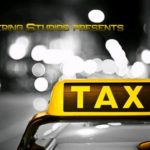 New Music:Ty Magic feat. TobiWilliams, Badewallz, JayMilitary, Adedot07, K.B & Nikkys – TAXI
