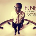 Valentine's Day Special:Funbi -Clockwork (video)