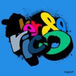 New Music:Verse Rico-Like Home