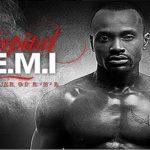 New Music: FEMI-Capital F.E.M.I + Playlist
