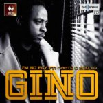 Gino Feat.Naeto C and Y.Q-I'm So Fly
