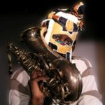 Blast From The Past:Lagbaja (GRA GRA)