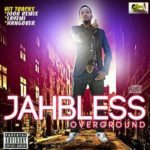 New Music: JahBless-Tete Lo Bere
