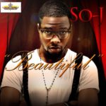On Point Intro:So-J -Special Person +Wahala