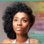 TY Bello – The Future + The Future (Remix) ft Mr Phisha