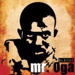 On Point Intro:SLEDGE -OGA +Karry Go