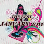 The Best of January 2011
