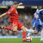 Chelsea vs Liverpool – The Showdown