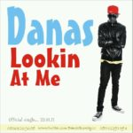 On Point Artiste:Danas -Dont Dull Freestyle + Lookin At Me