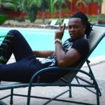 Flavour N'Abania – Ashawo Remix (Official Video)