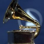53rd Grammy Award Winners