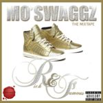 On point Intro :MO'SWAGGZ-Rych & Faymos
