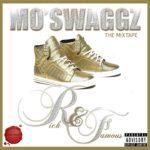 On point Intro :MO'SWAGGZ-Rych & Faymos
