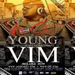 Xclusive Intro:Young Vim
