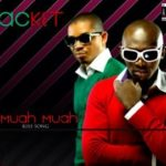 Bracket – Muah Muah (OFFICIAL VIDEO)