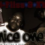 XYZ and Mi-fliss :NICE ONE