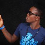 JSkillzFeatureFriday Week 7:JSkillz :Igba Ope feat Enormoss