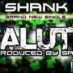 Shank – Salute
