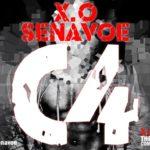X.O Senavoe – C4
