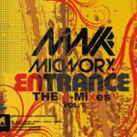 Micworx Music Presents The E-Mixes