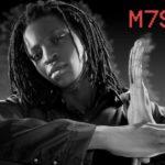 Tuesday Replay:General Pype –Champion (The Remix) ft Naeto C, Da Grin, Sasha, GT The Guitarman,Vector