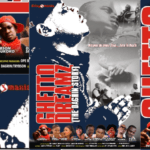 GHETTO DREAMZ -The DAGRIN Story – Official Trailer