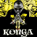 Konga ft DaGrin & Remi Aluko -KabaKaba Official Video