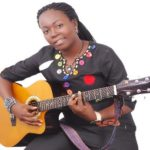Oyinkansola – Hands Up ft GT the Guiterman Official Video