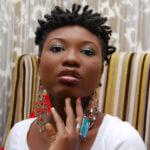 """Exclusive Intro :Nigerian Idol's """"Tonii"""" I Rule + Iwo ni ma ba lo"""