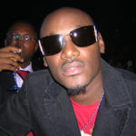 2face Idibia- Man Unkind Mp3