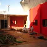 Revealed Big Brother Africa House Mates + Pictures of the redesigned big brother house
