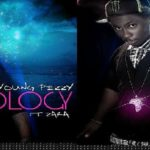 Young Pizzy ft. Zara – Apology