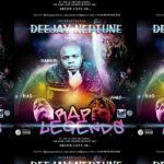 DJ Neptune Presents DaGrin, 2Pac,B.I.G – If I Die (DJ Neptune Remix)