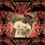 DJ Dee Money Presents Da Grin Tribute Mix
