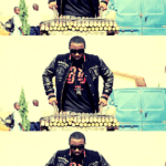 Ice Prince – Superstar