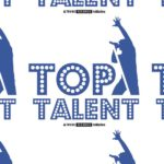 Top Talent; A Trybe Records Initiative