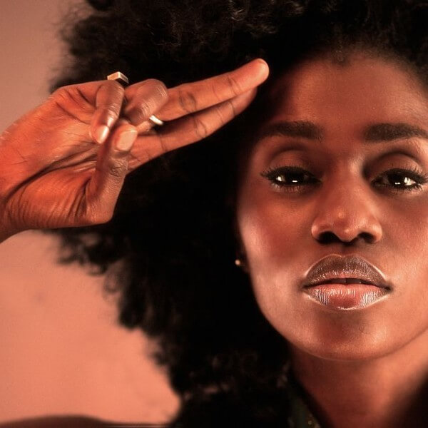 ty-bello-the-future
