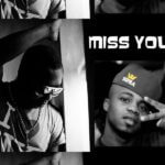 YQ – Miss U (DaGrin Tribute)